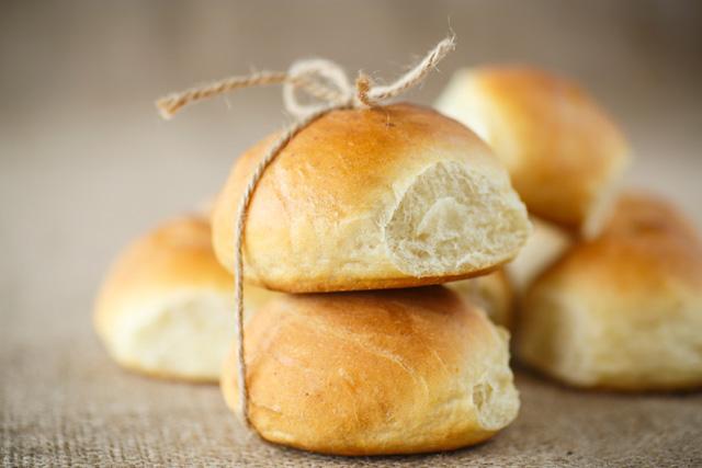 dinner-rolls-2015