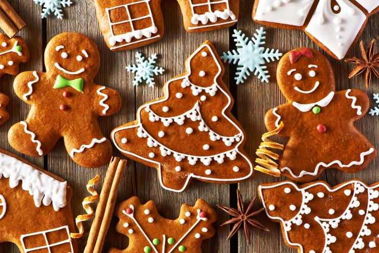 gingerbread-cookies-2015