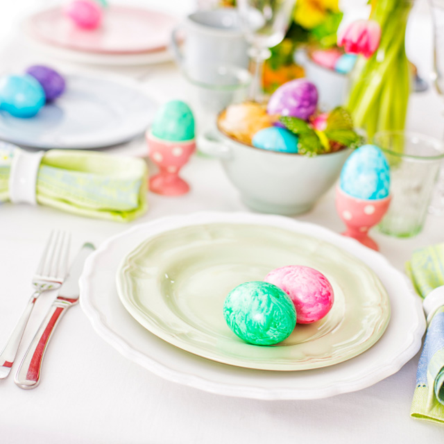 Easter-Table-Settings-2015