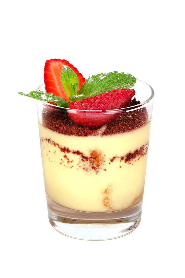 Strawberry-Cheesecake-Parfait-2015