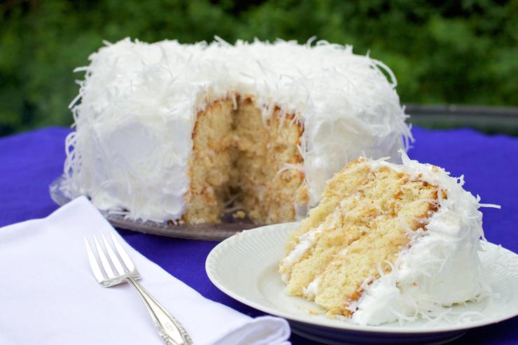 coconut-cake-2016