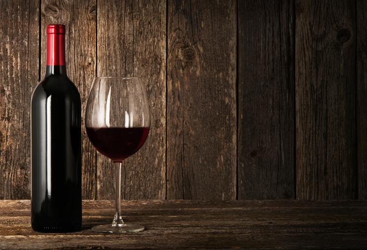 wine-bottle-2016