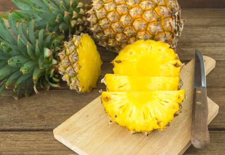 pineapple-2016