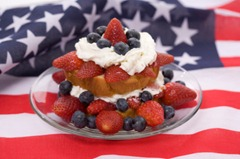 4th-Of-July-Cake_thumb