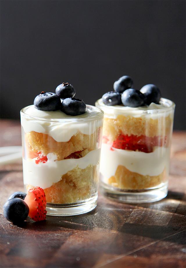 July-4th-2014-Trifles