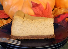 Pumpkin Cheesecake_thumb