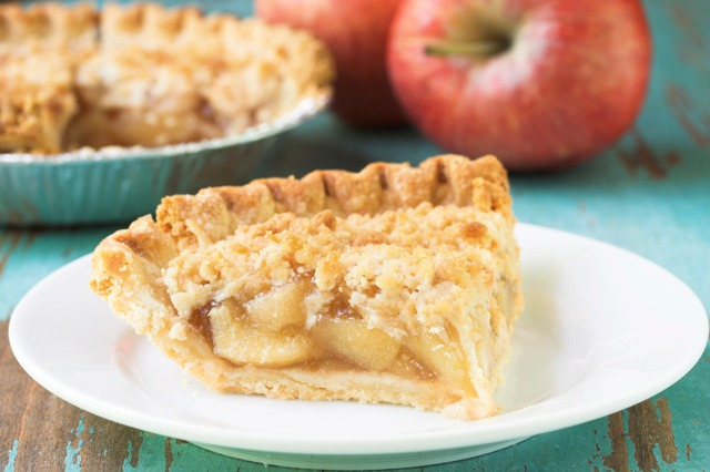 apple-pie-thanksgiving_1