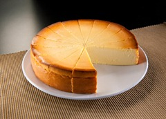 cheesecake_thumb_1