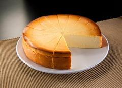 cheesecake_thumb_1