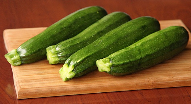 National-Zucchini-Bread-Day-2014-1