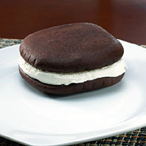 Classic - 12 Whoopie Pies